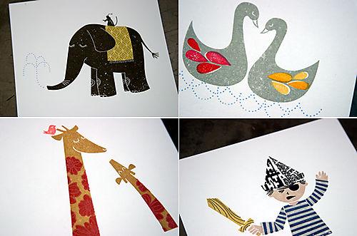Gocco_prints