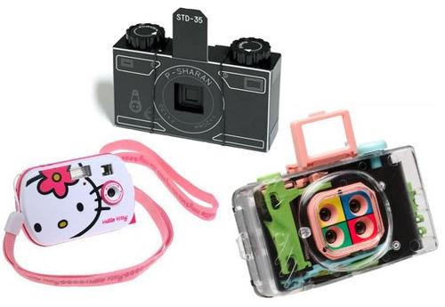 Camerasforkids