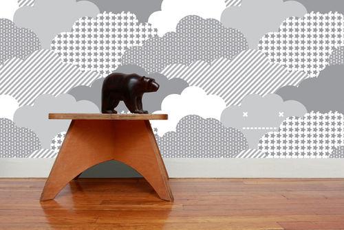 W-clouds-big-storm