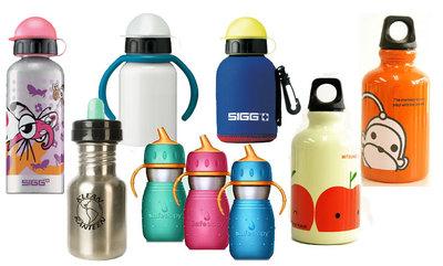 Alum_bottles
