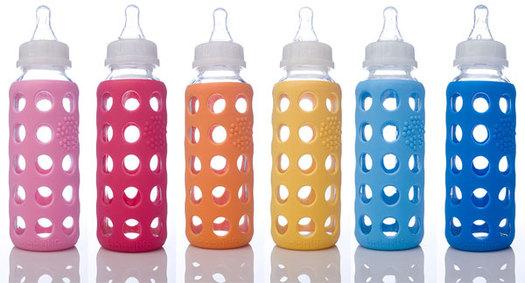 Bottlesintro