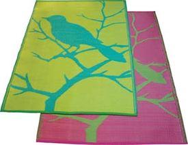 Birdsfloormat01
