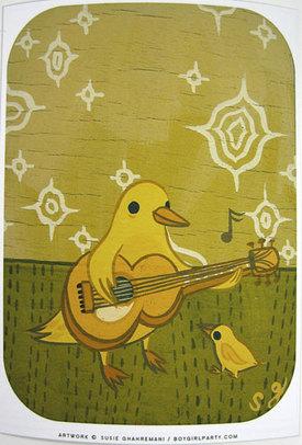 Ducklinglessonbig