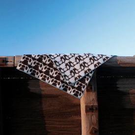 Textiles1_1