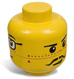 Legotimer_2